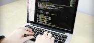 Especialidad en Desarrollo de Software