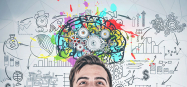 Curso de Propiedad Industrial e Intelectual (PI) para emprendedores