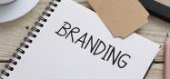 Curso de Brand Strategy para Startups y Empresas 4.0