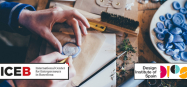 Curso Internacional en Transformación Digital para Artesanos y Estudios de Artesanía