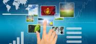 Máster en Innovación Educativa