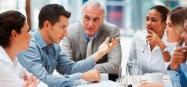 Máster en Innovación Empresarial y Emprendimiento