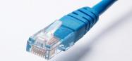 Especialidad en Redes de Telecomunicaciones. Online