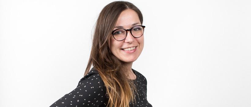 Entrevista sobre programa Habitup Startup Forum