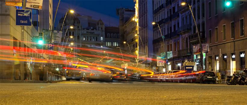 El emprendimiento, un motor para las ciudades inteligentes