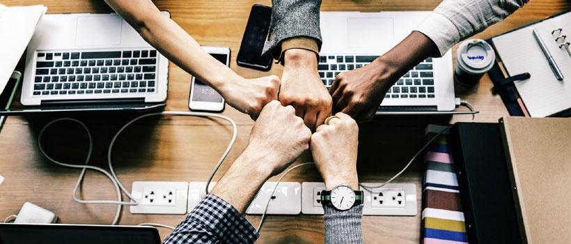 Curso Innovando en el liderazgo de equipos: modelo MYDE
