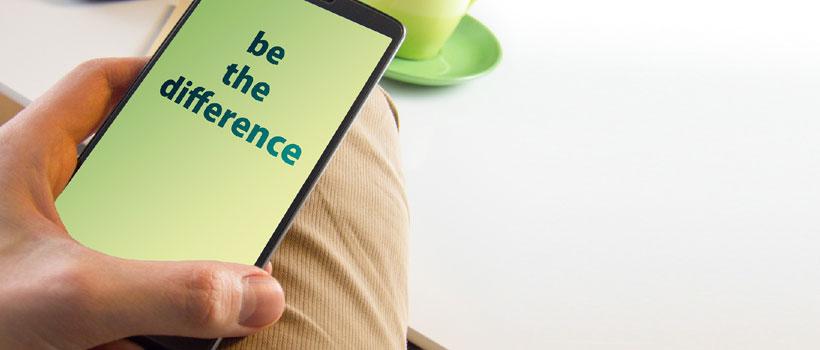 Curso de Mobile Marketing para Emprendedores