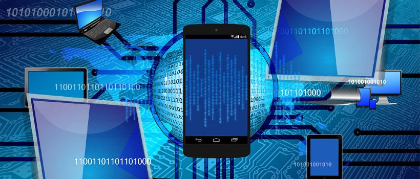 Máster en Gestión de Tecnologías de Información y Emprendimiento
