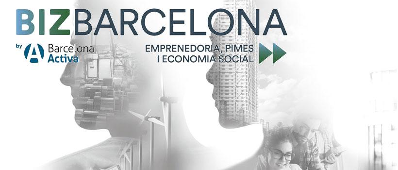 Emprendiendo deportivamente en el BIZ Barcelona