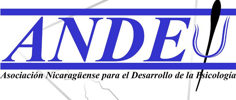 El ICEB colaborará en la promoción de la psicología en Nicaragua
