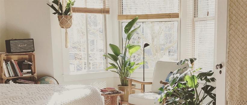 El ICEB busca proyectos para crear hogares más sostenibles