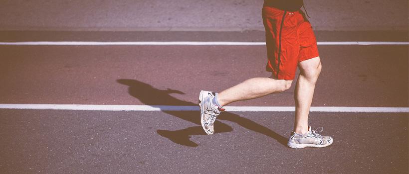El ICEB lanza un programa para emprendedores deportivos