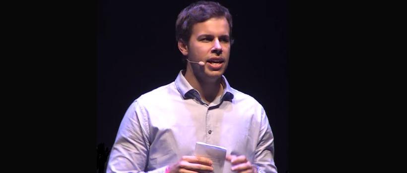David Hart Socias, profesor del ICEB