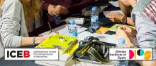 Curso Internacional en Estrategias y Herramientas para para proyectos de Innovación Social y Cultural en ámbito Creativo