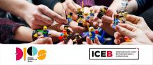 Curso Internacional en Marketing Interno para Organizaciones Creativas: Atracción y Fidelización de Talento.