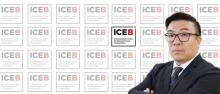 Profesor del ICEB