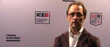 Director de ICEB