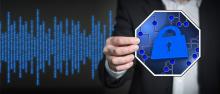 Especialidad en Seguridad y Auditoría de las TI