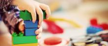 Intervención Psicopedagógica en los Trastornos del Espectro Autista y del Aprendizaje