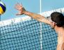 El deporte, una excelente oportunidad para emprender