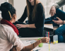 Emprendimiento en América Latina: la formación, la palanca del cambio