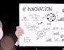 Formación y emprendimiento, un binomio necesario