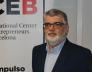 Potenciar la educación financiera, una necesidad, por Jordi Mabras