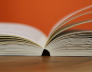 Los libros que inspirarán al emprendedor