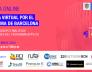 Pasantía Virtual por los ecosistemas de Medellín y Barcelona.