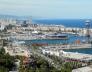 Barcelona, la tercera mejor ciudad de Europa para los emprendedores