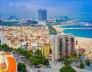 Barcelona, inversiones en ecosistema de emprendimiento
