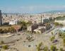 Barcelona destaca en innovación e inversión