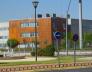 Convenio entre el ICEB y la Universidad Rey Juan Carlos