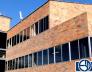 El ICEB firma un convenio con la Universidad ESUMER de Colombia