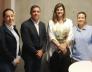El ICEB en Colombia: estrechando lazos con el entorno latinoamericano.