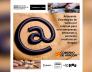 Comienza la segunda edición del Programa de formación Desarrollo de habilidades en la transformación digital en el sector de la artesanía contemporánea de Aragón.