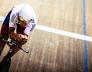 INDESUP! Tech formará a emprendedores en tecnologías aplicadas a la industria del deporte