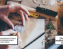 Primera edición del Curso Internacional en Transformación Digital para Artesanos y Estudios de Artesanía.