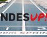 INDESUP! abre la segunda convocatoria para mentorizar startups del deporte