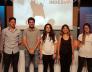 INDESUP! impulsa los mejores proyectos de estudiantes de gestión deportiva
